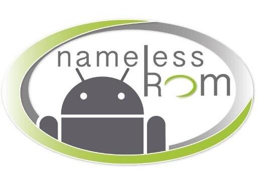 namelessrom