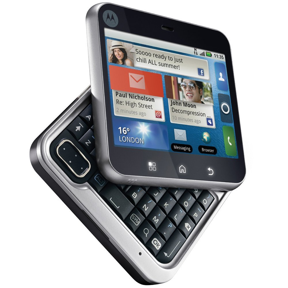 Phone Touch Android Phones 4 best android flip phones for the ultimate nostalgia flipout