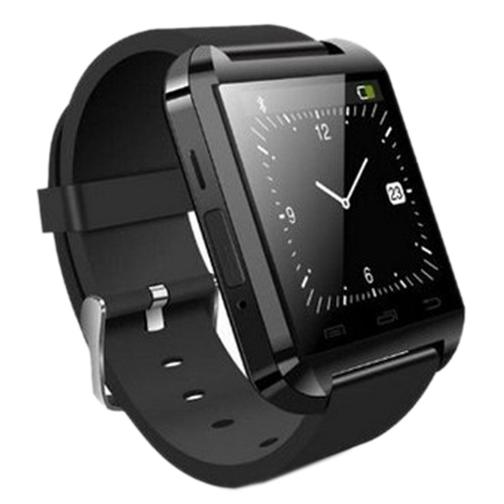 Luxsure®Bluetooth Smart Watch WristWatch