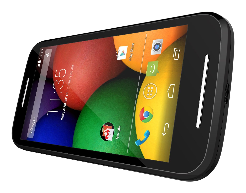 Phone Motorola Cheapest Android Phone 10 cheap android phones worth buying motorola moto e 117 11