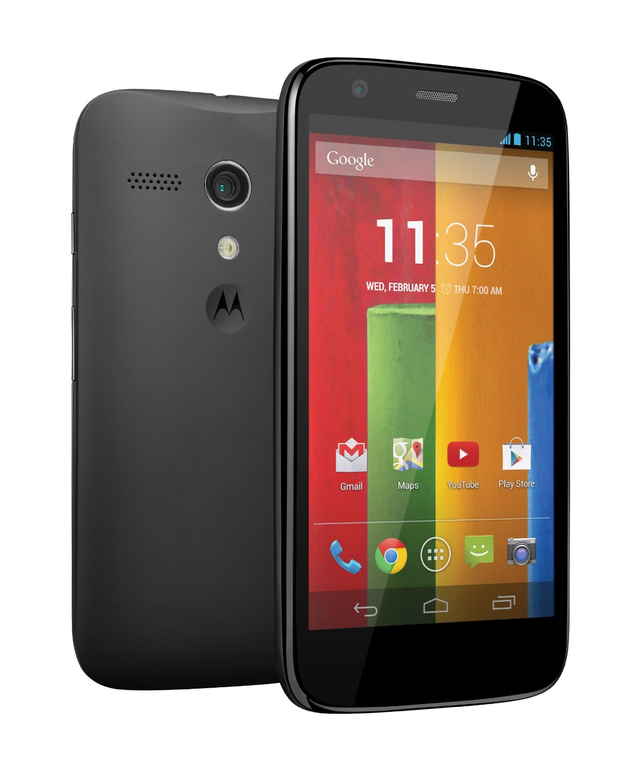 Phone Motorola Cheapest Android Phone 10 cheap android phones worth buying motorola moto g 179 99