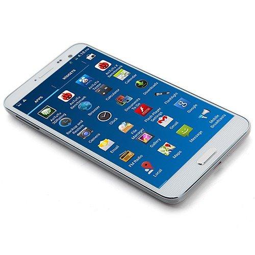 Newisland N9000