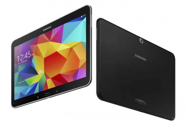 how to download movies to sd card on samsung tablet