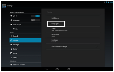 45 amazing tips tricks and hacks for nexus 7 you must