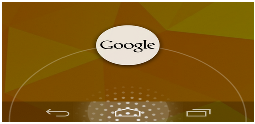 How to Launch Google Now