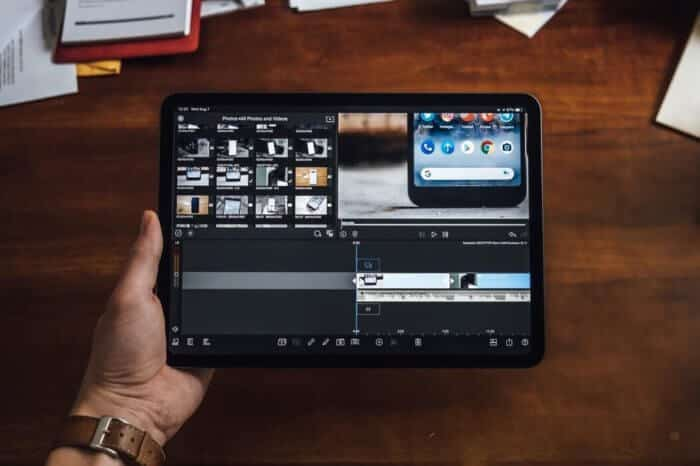 10 Best Video Editing Apps for Android: Turn Your Film Into
