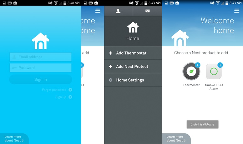 5 Best Home Security Apps for Android to Protect the Family