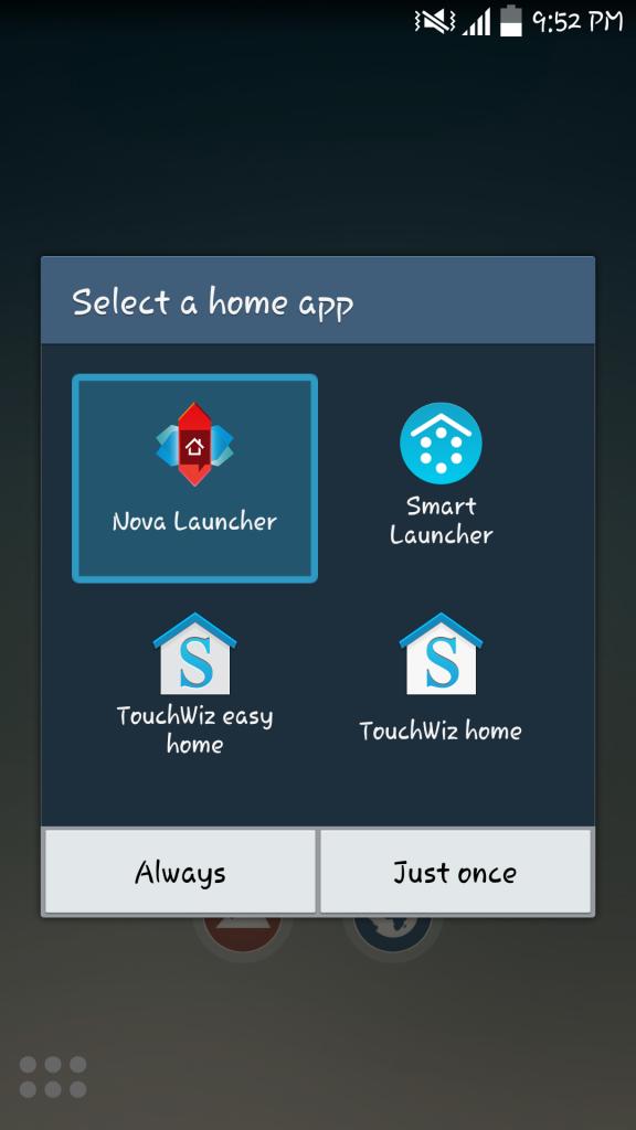 best app for stars