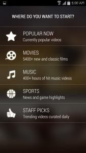Flipps app review