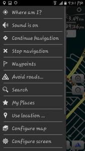 OsmAnd Maps & Navigation App Review