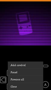 My OldBoy Free GBC Emulator