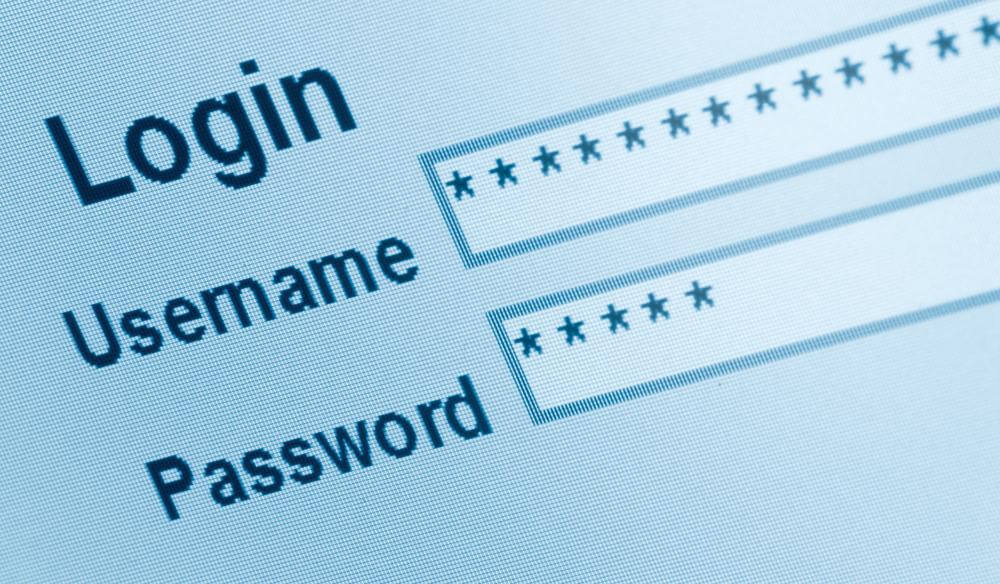 5 Best Android Password Manager Apps