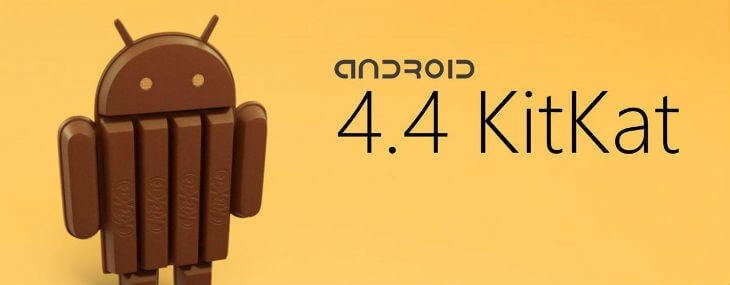 Android-KitKat-Features
