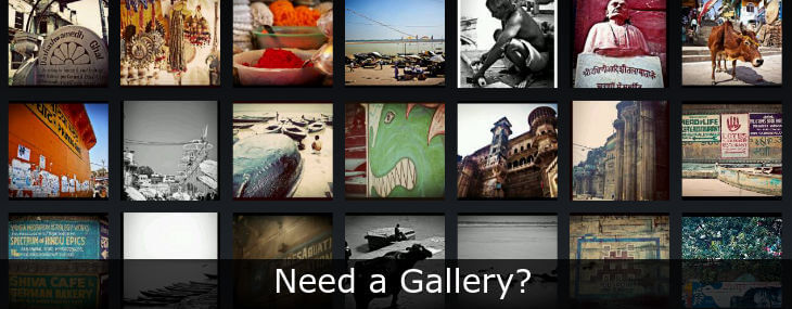 10 Best Android Gallery Apps to Show It All Off