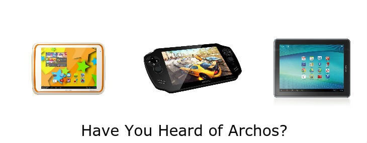 Archos-tablets-for-Android