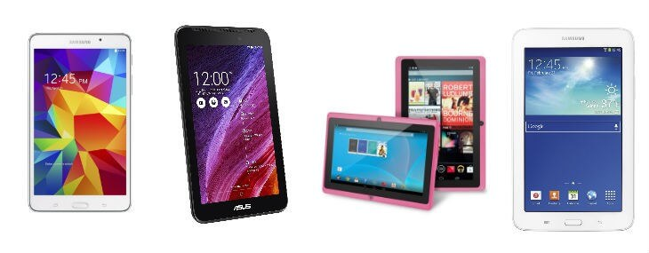 Best-7-Inch-Android-Tablets