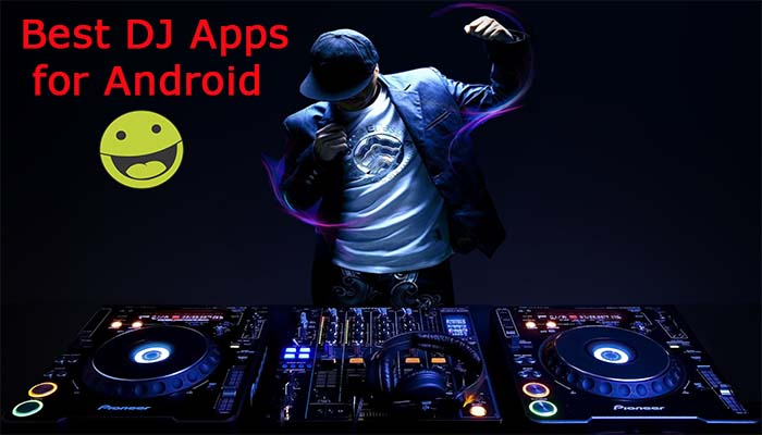 apps for android best