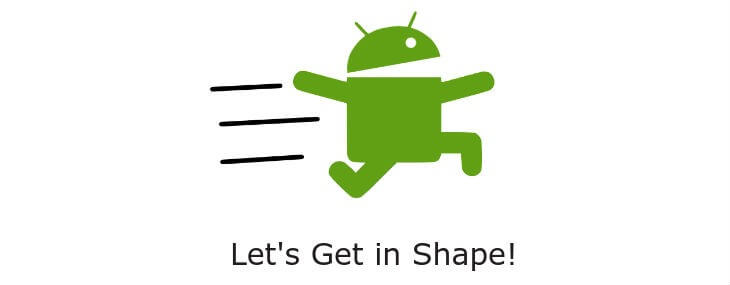 Best-Running-Apps-for-Android
