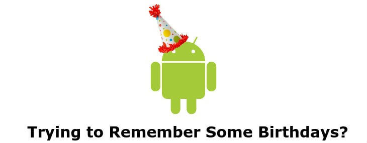 Birthday-Reminder-Apps-for-Android