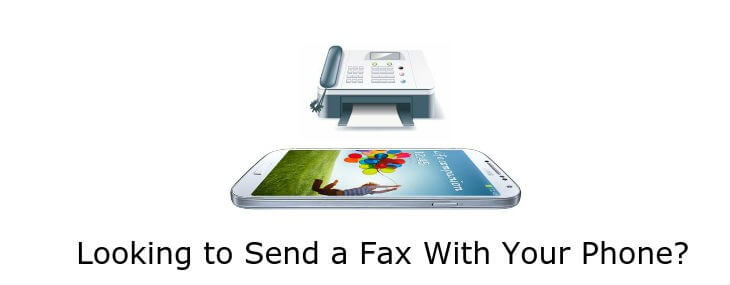 Fax-Apps-for-Android