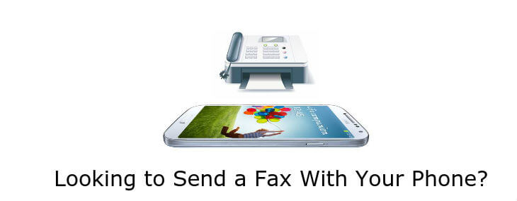 5 Best Fax Apps for Android to Send The Ole Fashioned Way