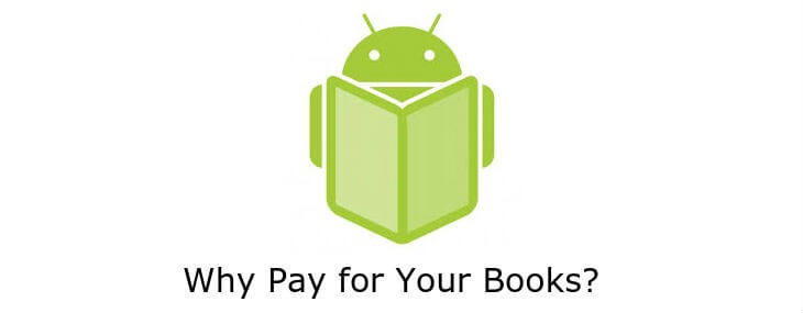Free-Book-Apps-for-Android