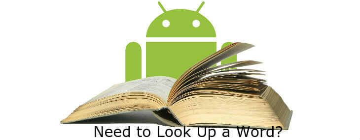 10 Best Dictionary App for Android to Become a Wordsmith