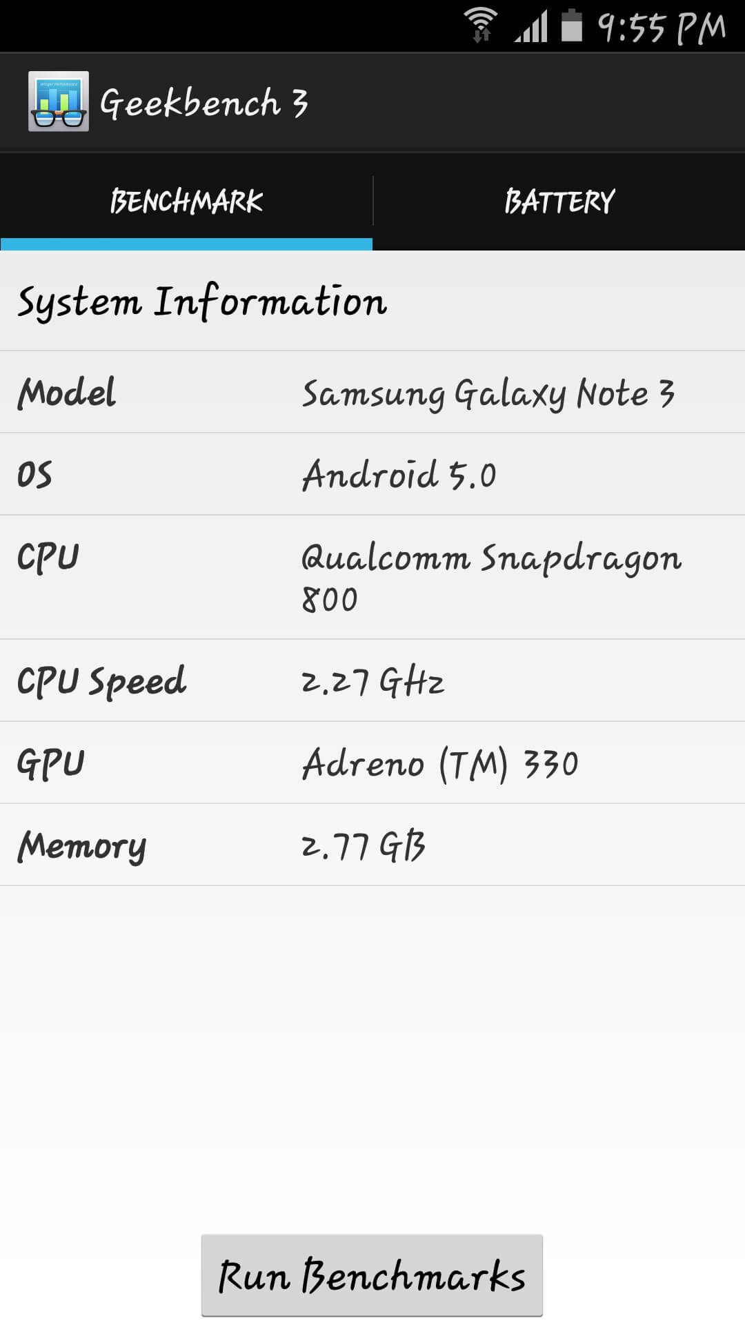 http://www.freehao123.com/wp-content/uploads/2010/01/Returnil-Virtual-System-2010-Home-Free_03.gif_https://joyofandroid.com/wp-content/uploads/2015/04/geekbench-3.