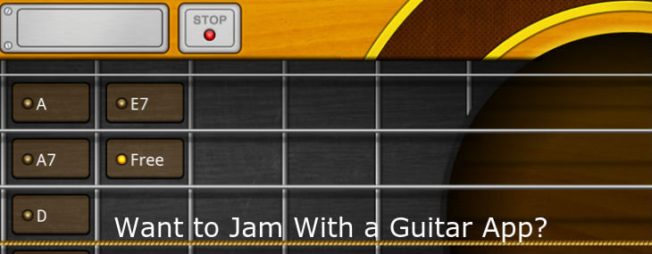 Guitar Applications For Android : 10 best guitar apps for android to strum along ~ Russianpoet.info Haus und Dekorationen