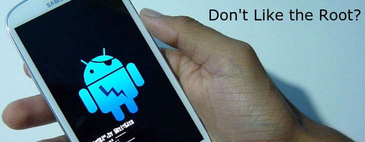 How-To-Unroot-Samsung-Galaxy-S3