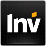 Investing-icon