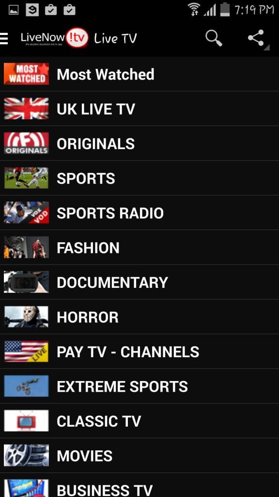 LiveNow!TV Plus (3)
