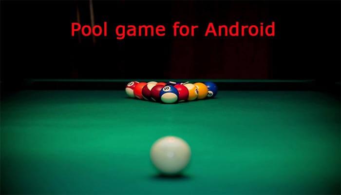 8 Ball Pool vs 9 Ball Pool vs Pool Mania: Who Wins?