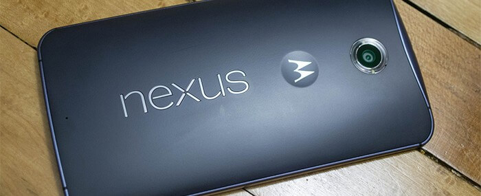 Problems and their Troubleshooting for Nexus 6