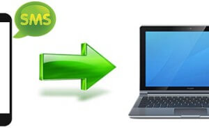 Receive-SMS-Directly-on-PC-using-Android