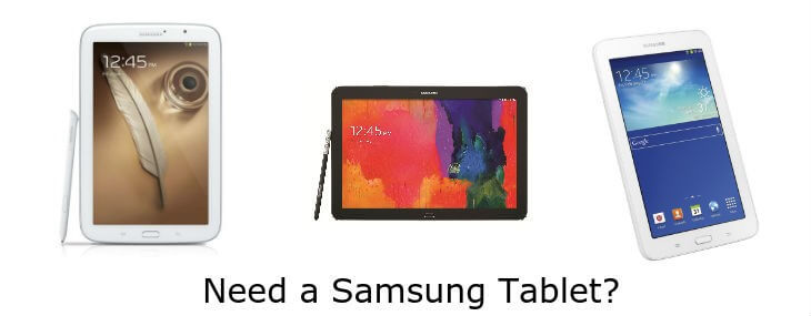 Samsung-tablets-for-Android