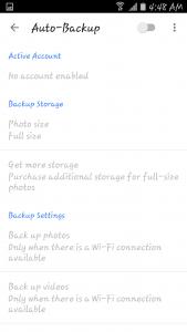 Screenshot_2015-04-12-04-48-35