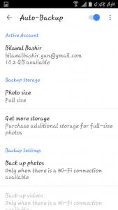 Screenshot_2015-04-12-04-48-43