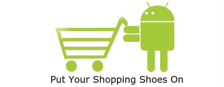 Shopping-Apps-for-Android