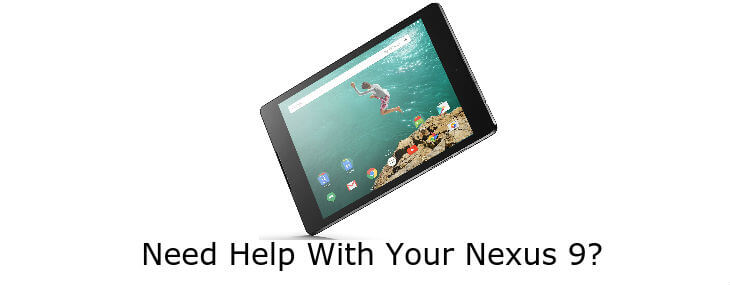 22 Tips And Tricks for Nexus 9 in Just a Few Minutes