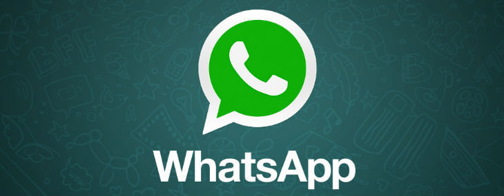 9 Lesser-Known Tips, Tricks, And Hacks For WhatsApp