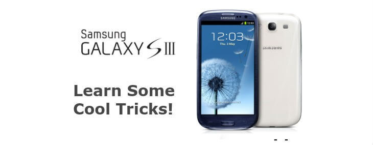 Tips-and-Tricks-for-Samsung-Galaxy-S3
