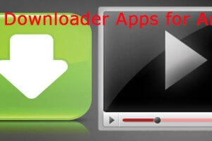 Video-Downloader-Apps-for-Android