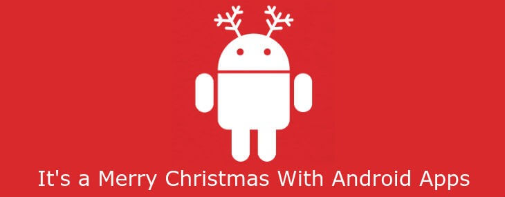apps-for-Christmas-celebrations