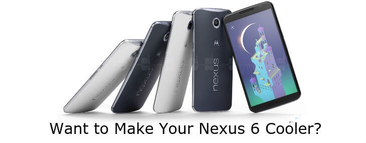 apps-for-Nexus-6