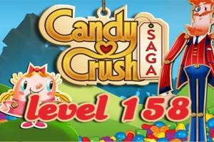candy-crush-level158