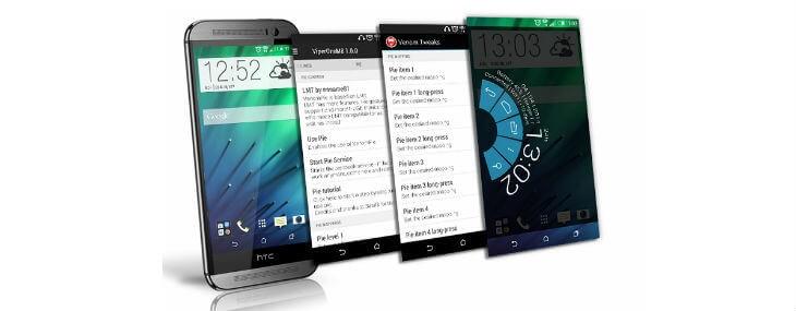 custom-ROMs-for-HTC-One-M8