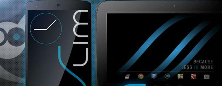 9 Best Custom ROMs For Motorola Razr HD For a Awesome Change