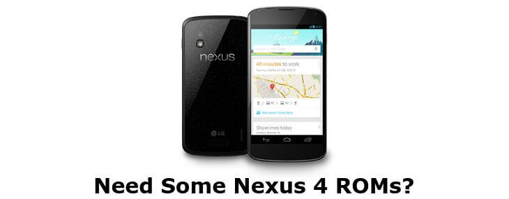 custom-ROMs-for-Nexus-4