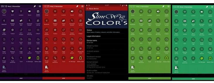 custom-ROMs-for-Samsung-Galaxy-Note-2